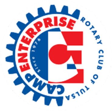 camp enterprise logo