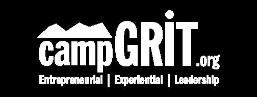 Camp Grit